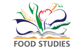 Food Studies Spring 2018 Calendar of Events