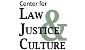 Center for Law, Justice & Culture Announces 2019-20 Certificate Cohort