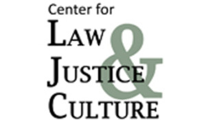 Center for Law Justice & Culture logo