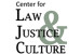 CLJC Announces Open House on Legal Implications of the Elections, Nov. 14
