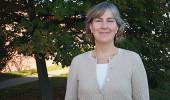 Dr. Jennifer Hines