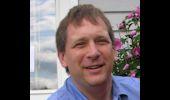 Paul Reimer