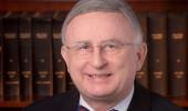 Dr. Tadeusz Malinski