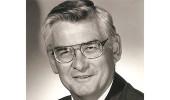 Dr. Frank N. Elliott