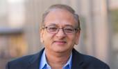 Dr. Milind Deshpande