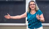 Dr. Nancy Sandler