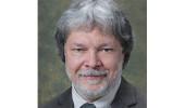 Dr. Philip Pellett