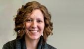 Dr. Anna Rachel Terman