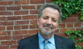 John Stember