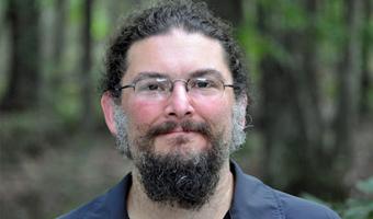 Dr. Joshua Sosin