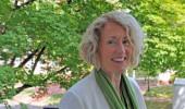 Dr. Theresa Moran