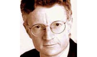 Dr. Timothy Williamson