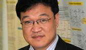 Dr. Xiaodong (Mike) Shi