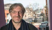 Dr. Bruce Hoffman