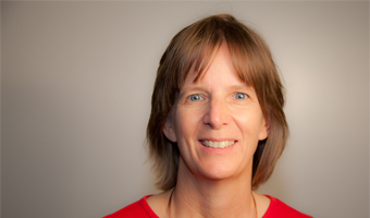 Dr. Lori Ploutz-Snyder