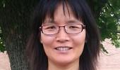 Miaochan Zhi