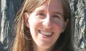 Dr. Melanie Schori