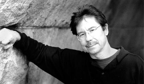 Lit Fest The Poetic Intimacy Of Stuart Dybek S Fiction