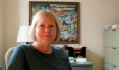 Dr. DeLysa Burnier
