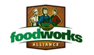 FoodWorks Alliance logo