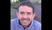 Gerald V. Dunne