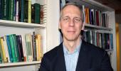 Dr. Loren Lybarger