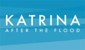 Wealth & Poverty   Katrina After the Flood, April 13