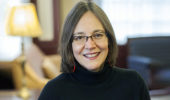 Dr. Miriam Shadis