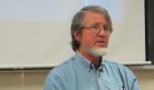 Dr. Steve Hays