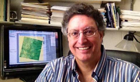 Dr. James Lein