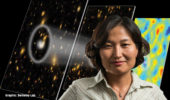 Astronomer Seo Contributes to Largest-Ever Galaxies Survey to Study Dark Energy