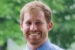 Sociology Alum Co-Authors Article on 'Benefits of Friending a Grownup'