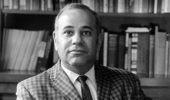 Dr. Norman Cohn