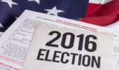 Faculty Panel | Understanding the 2016 Election, Nov. 15