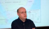 Dr. John Brobst