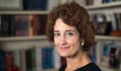 Dr. Linda Zionkowski