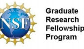How to Apply for NSF Graduate Research Fellowship Program