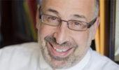 Dr. Jeffrey Lesser