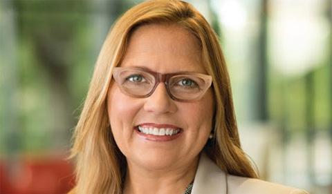 Lisa S. Cohen