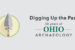 OHIO Archaeology Month Kicks Off by Digging Up the Past