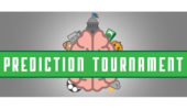 OHIO Prediction Tournament Kicks Off with 'Superforecaster' Warren Hatch, Oct. 10