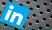 Career Corner   Connect with A&S on LinkedIn