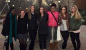 Ohio University Mock Trial Selects 20 Team Members