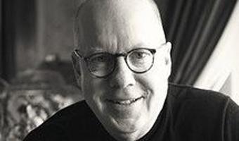 Alan J. McMillan