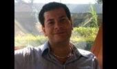 Cesar Luiz da Silva