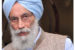 Singh Mann to Lecture on 'Sikhs of North America,' Nov. 15