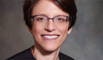 Judge Judith E. Levy