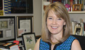 Dr. Linda J. Rice