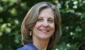 Dr. Margaret Palmer