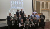 Four Arts & Sciences Faculty Recognized among OHIO's Top Newsmakers